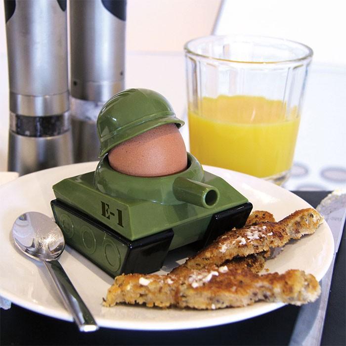 Egg-Splode Egg Cup Tank - Toxicfox