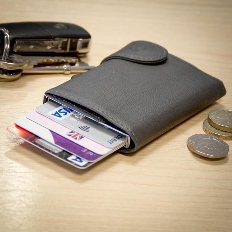Cardholder Wallet - Menkind