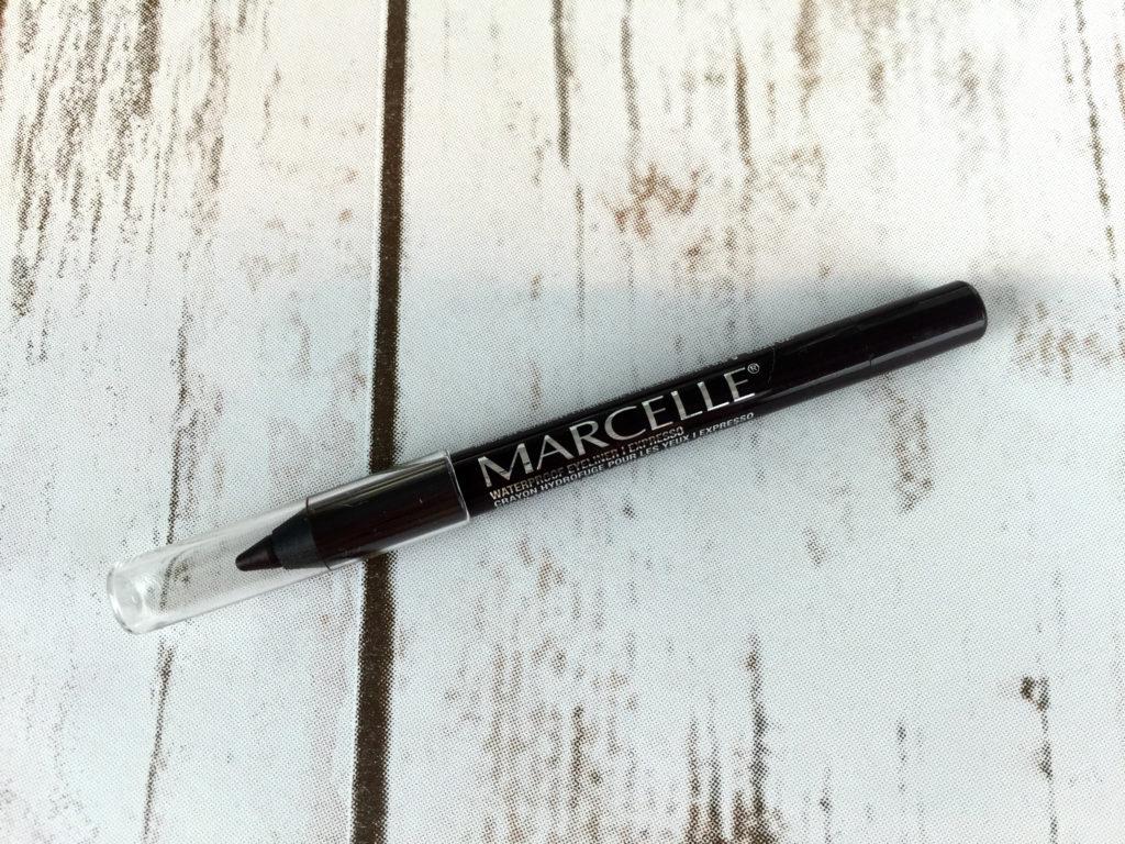 Marcelle Eyeliner in Expresso