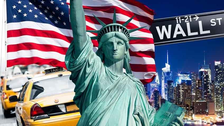 New York | USA