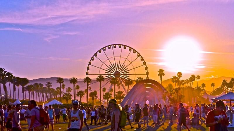 Coachella Valley | California