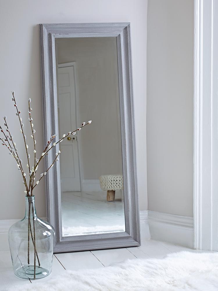 Inga Full-Length Mirror
