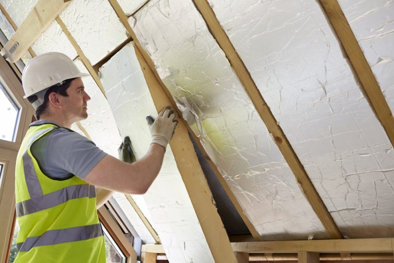 Home Improvements It's Worth Spending More On