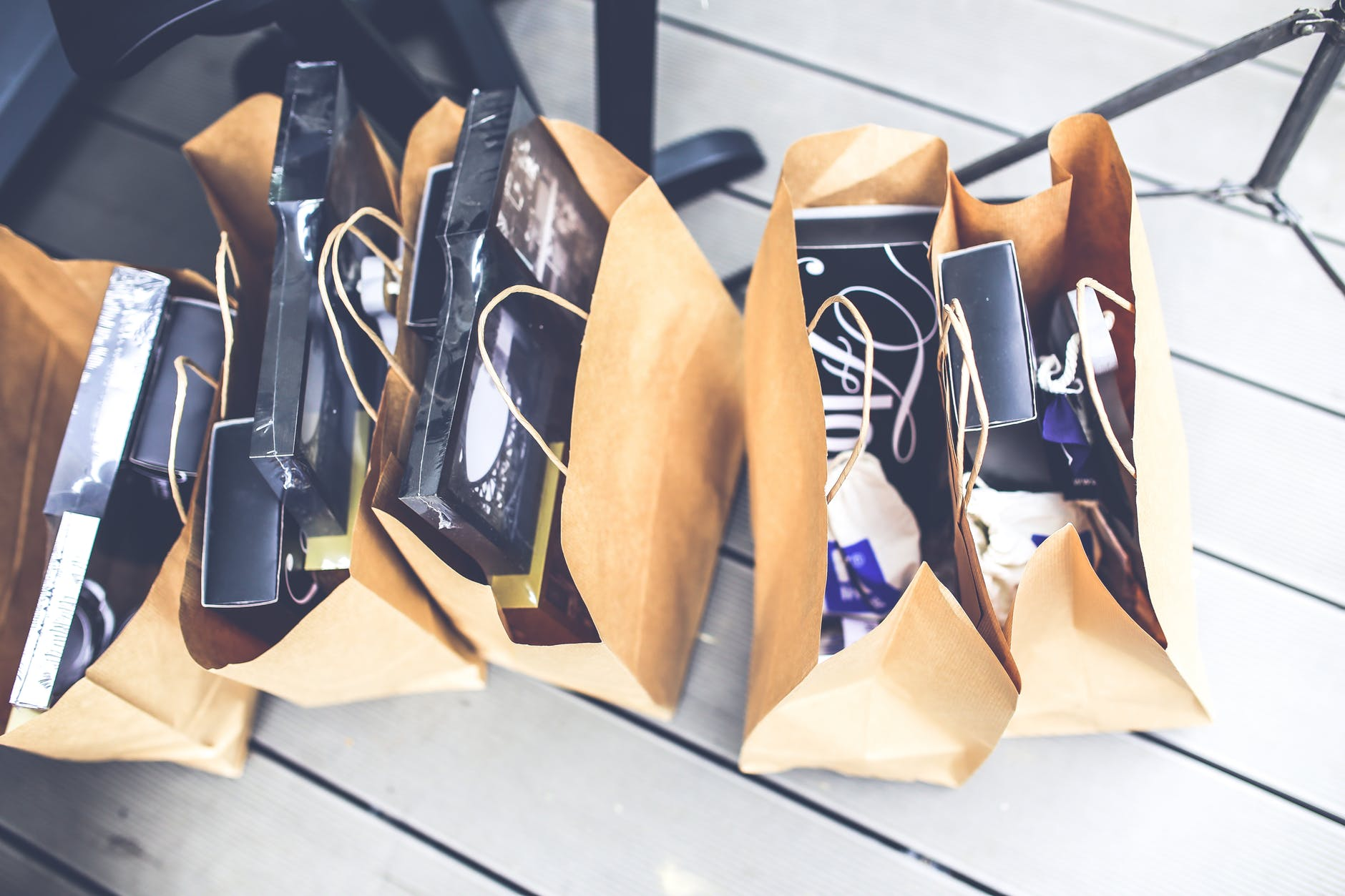 Gifting Guide For The Busiest Amongst Us