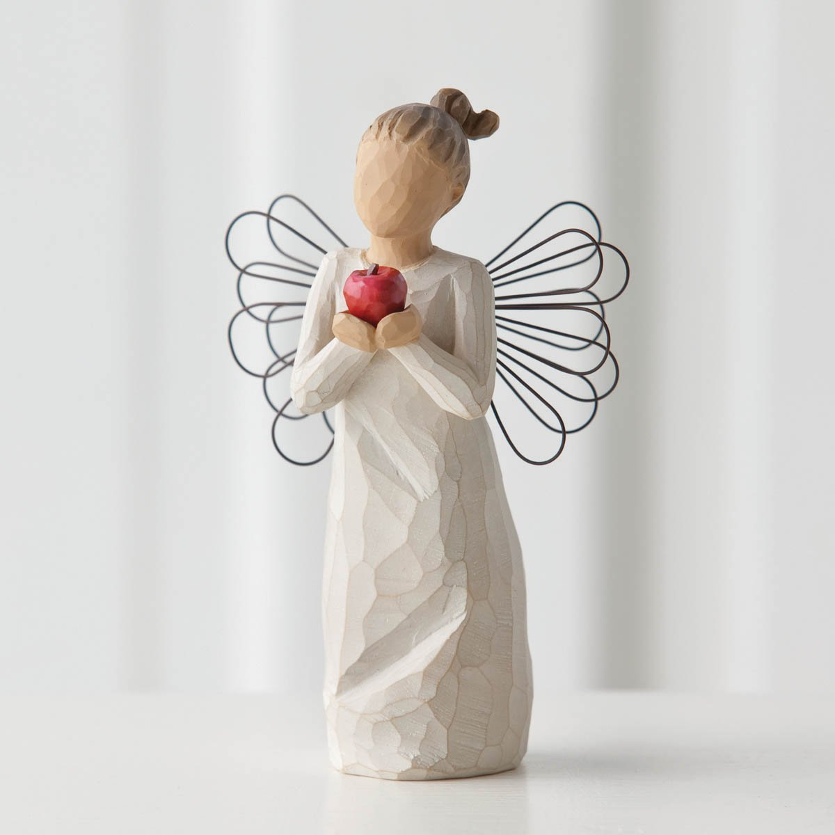 Willow Tree 'You Are The Best' Figurine