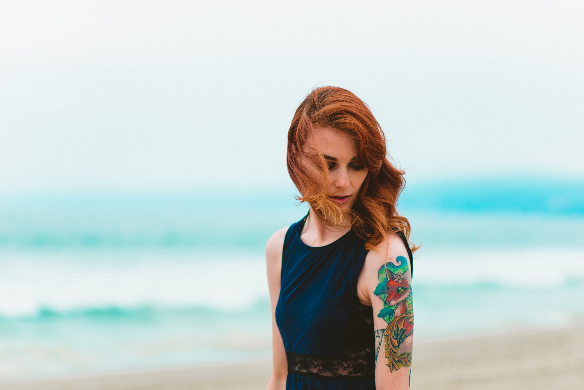 5 Tips for Finding the Best Tattoo